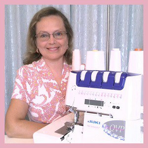 Ageberry sewing tips and tutorials
