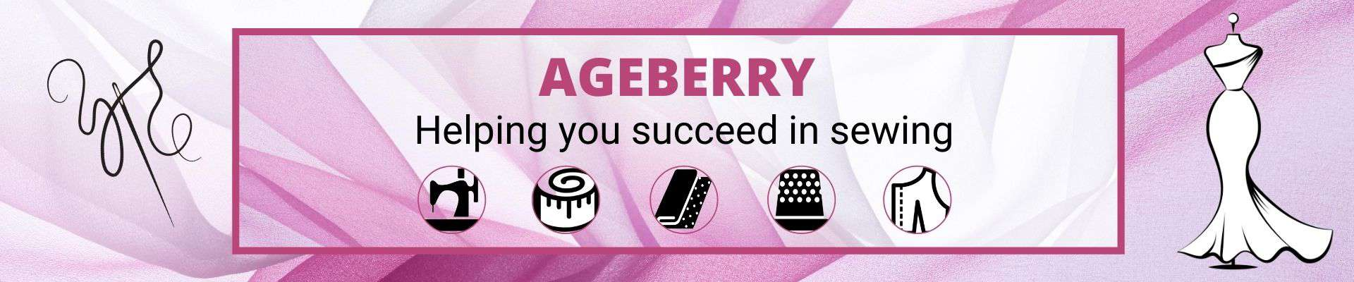 ageberry sewing blog
